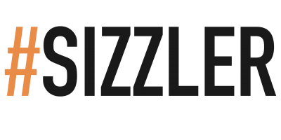 SizzleBrothers - Grillen - Sizzler