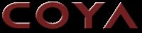 Coya Logo