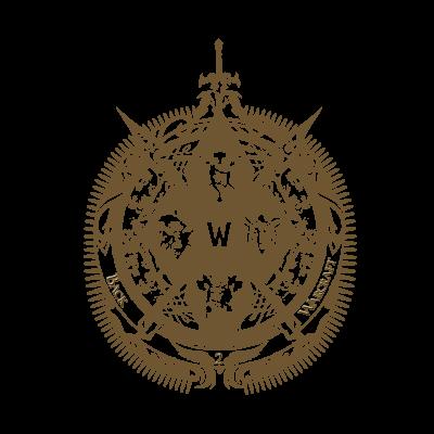 B2W Wappen Color