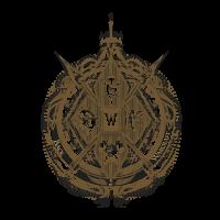 B2W Wappen Black