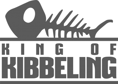 Dead by Daylight - King of Kibbeling