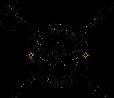 Annunaki dunkel