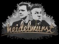 Heidelwurst