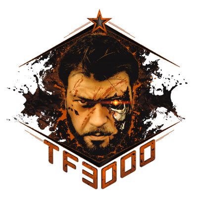 TF3000
