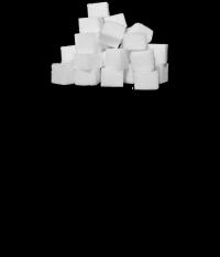 Zucker für die Girls