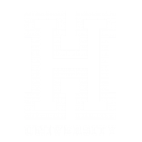 CampusStore - H-University