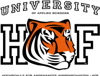 CampusStore - Tiger
