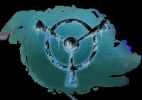 Götter und Dämonen - Namenloser Frost