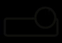 Sprüche - KGIA - Gesehen und genehmigt
