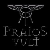 Sprüche - Götter - Praios Vult