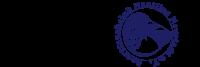 Logo dunkelblau klein