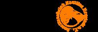 Logo orange klein