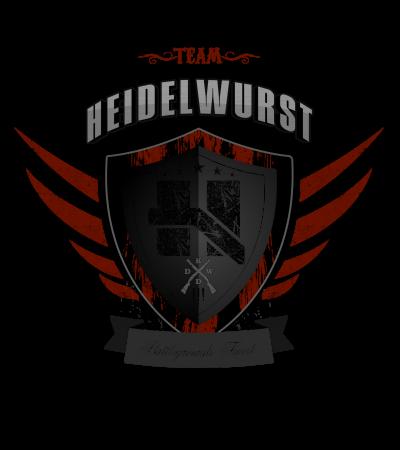 Team Heidelwurst