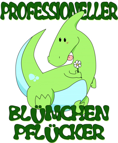 Bluemchenpfluecker
