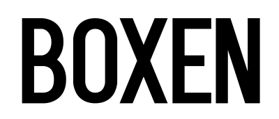 SMD - Boxen