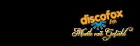 Discofox FM - Musik mit Gefuehl