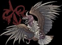 Dämonen Chibi - Lolgramoth
