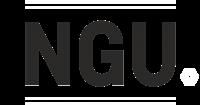 NGU - red