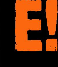 thisEguy - Logo
