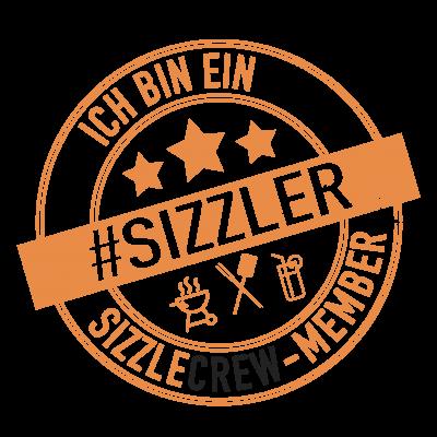 sizzler_3_dunkel