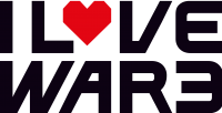 Back2Warcraft - I love War3
