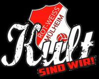 Rot Weiss Muelheim - Kult