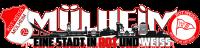 Rot Weiss Muelheim - Skyline