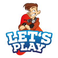 LootBoy - Lets Play