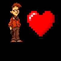 LootBoy - Pixel Loot
