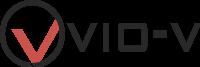 Vio Entertainment - Logo 1