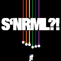 SNRML