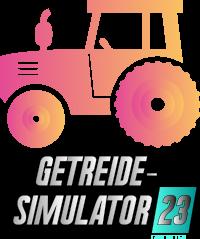 Getreidesimulator 2023