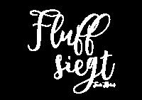 Fluff siegt