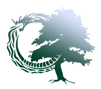 MoM - Logo