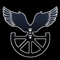 Götter - Boron - Symbol