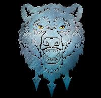 Götter - Firun - Symbol