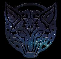Götter - Phex - Symbol