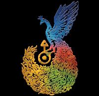 Götter - Aves - Symbol