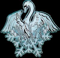 Götter - Ifirn - Symbol