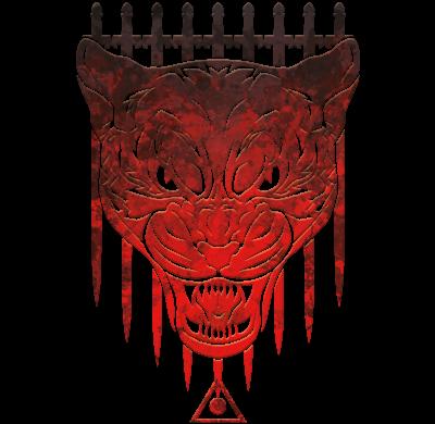 Götter - Kor - Symbol