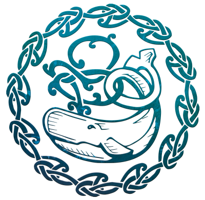 Götter - Swafnir - Symbol