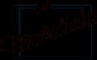 Mediatheke Logo monochrom