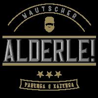 Alderle
