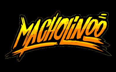 Macho - Tag