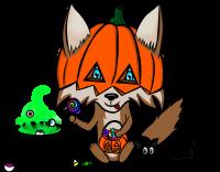 halloweenwosel