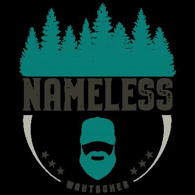 Nameless Retro