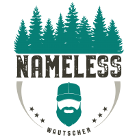 Nameless Retro