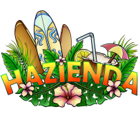 AlocaNegra - Hazienda