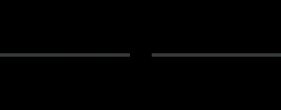 T&O Logo