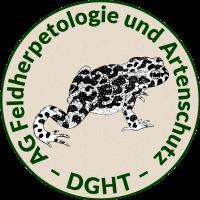 AG Feldherpetologie und Artenschutz - bunt